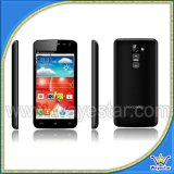 G2 4.5inch MTK6572 Dual core 1.2Ghz  Smartphone Android 4.2