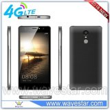 2016 newest smartphone 5.5 ' Quad Core 4G ILTE Mobile Android 6.0