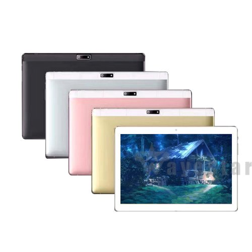 Wholesale Price Best Quality Quad Core Android 3G 10 Inch Smart Phone Phablet