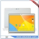 Customized 9.6 inch Quad Core Android 5.1 Tablet PC 4G SIM Card Slot 1GB/16GB