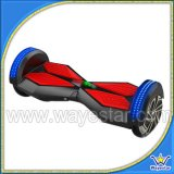 8inch two wheel self balancing electric scooter