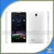 New 4.5'' IPS Dual Core MTK6572 GPS Android 4.4 Dual Camera Dual Sim 3G Smart Phone P10