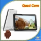 10 inch Quad Core A31s Tablet PC Android 4.4