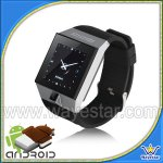 2014 China watch cellphone android S5