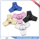 best selling hand spinner great toy for kids and adults finger spinner release pressure toy fidget spiner