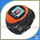 1.4'' OLED latest wrist watch mobile phone with camera bluetooth single sim gsm quadband