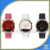 1.22'' High sensitive capacitive screen bluetooth watch S360