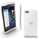 BlackBerry Z10 Copy Smart Phone 3G Wifi OS Android GSM-White