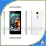 2015 New OEM 4.5 inch 3G Android Smart Phone K7