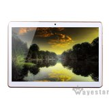 W960 9.6 inch 1280*800 3g tablet smartphone Android 5.1 Quad Core 1G Ram 16G Rom Dual SIM