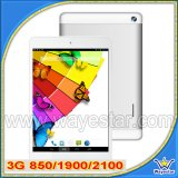 7.85inch Android Pad with 3g phone calling function