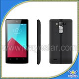 Low price 4.5inch Android Phone