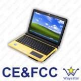 10.2 Inch Mini Laptop With CE, FCC (WST1028A)