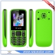 1.8 inch gsm mobile phone with dual sim /Camera/ whatsapp