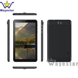 7 inch MTK8735 Quad Core Android tablet 1GB Ram 8 GB Rom 4G lte daul sim card