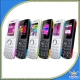 wholesale mobile phone 2sim quad band fone d201