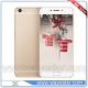 No Brand 5.7 inch 3G Ram/32G Rom 5+13MP Cameras Full 4G Android 6.0 Smartphone