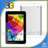 "10.1"" tablets with phone call MTK8382 Quad Core 3G 850/1900/2100 1G Ram 8G Rom"