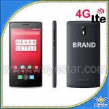 4G Smartphone G17 all china mobile phone models