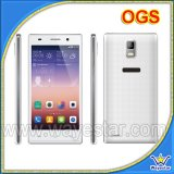 5 inch OGS touch screen Latest OEM mobile phone K18