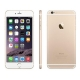 Iphone 6 Plus High-quality brand copy 3g wcdma 850 2100mhz 1gb ram 8gb rom oem mobile