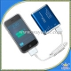 High End Mobile Power Charger for Nokia iPad iPhone Sony PSP
