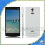 OEM 5.0'' inch QHD IPS Octa Core 2GB+16GB Android 4.4 Celulares 4G Lte Unlock