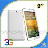 Cheap Android Phablet 9 inch for sale 2014 New