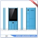 1.8 inch new design gsm mobile phone with dual sim /Camera/ whatsapp