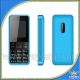 New 1.8'' Sreadtrum6531DA Telefono Cellular Phone With Camera 105