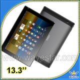 Android4.2 13.3 inch tablet pc 1g/16g pad WS1301